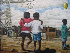 title_mapathomedium_mixed-media-on-canvas-150x175cm-Medium